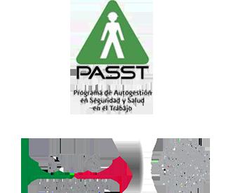 prodamex-social-responsibility-logo